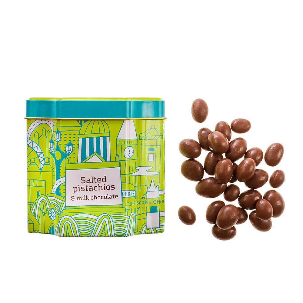 1_salted_pistachio_and_milk_chocolate