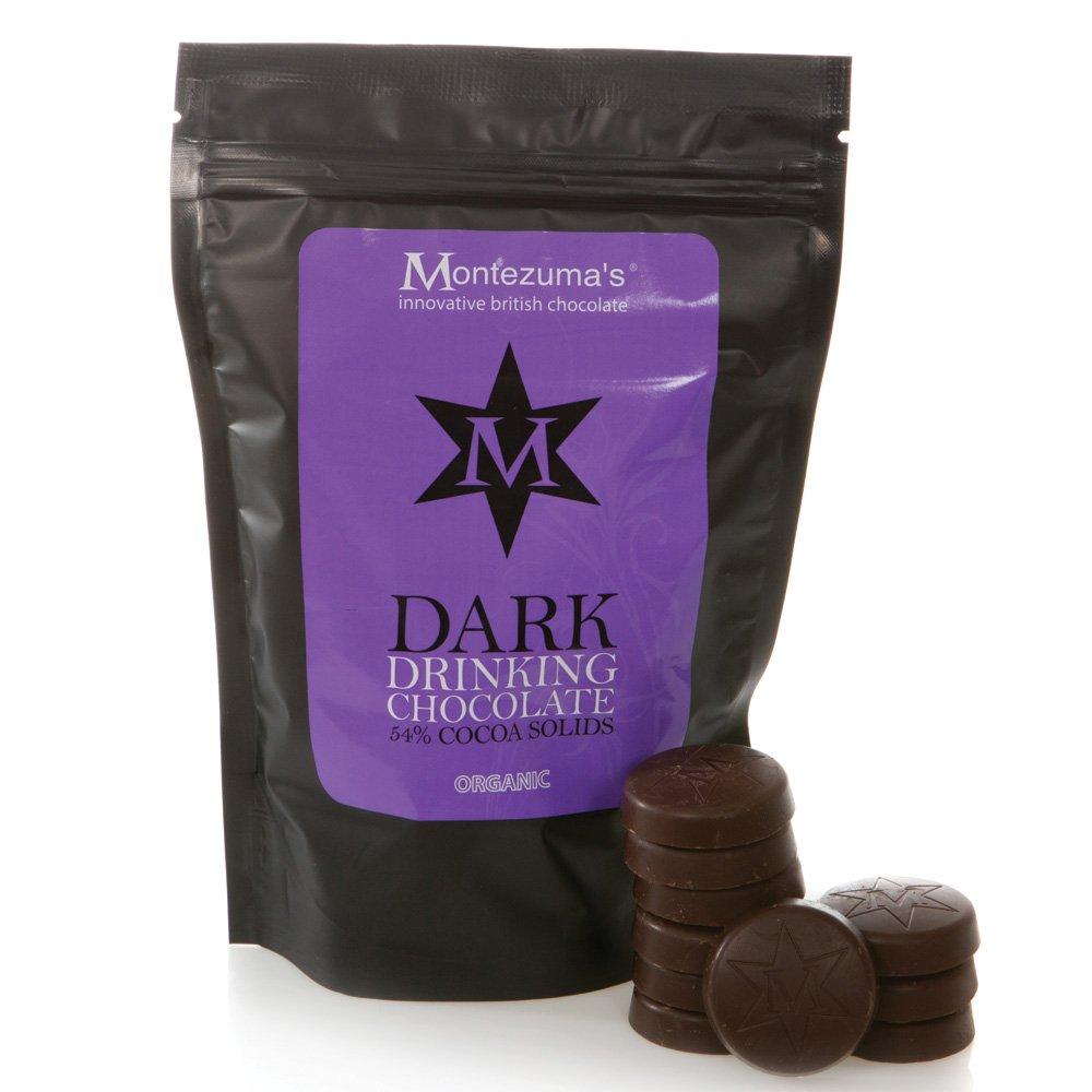 organic-dark-drinking-chocolate-p55-92_zoom